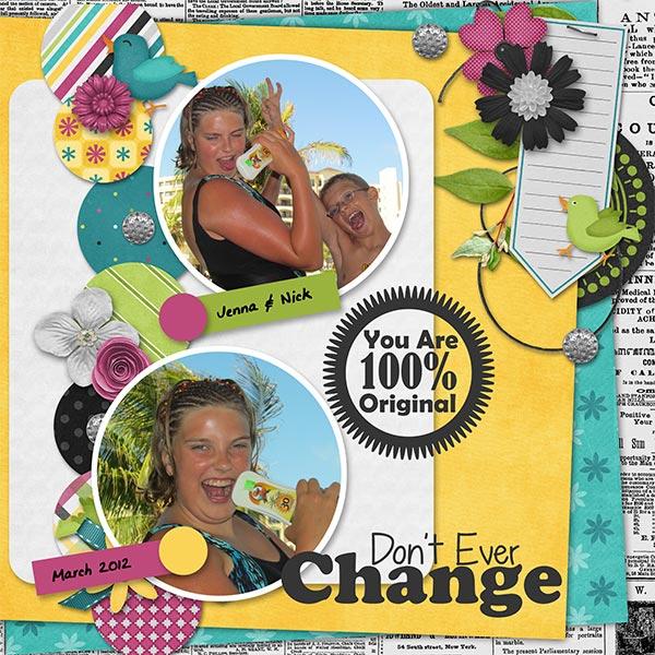 Don_t_Change