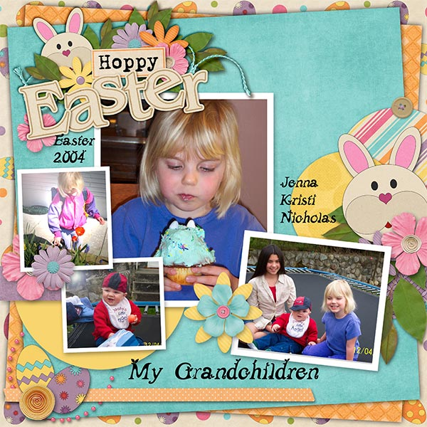 Easter_2004