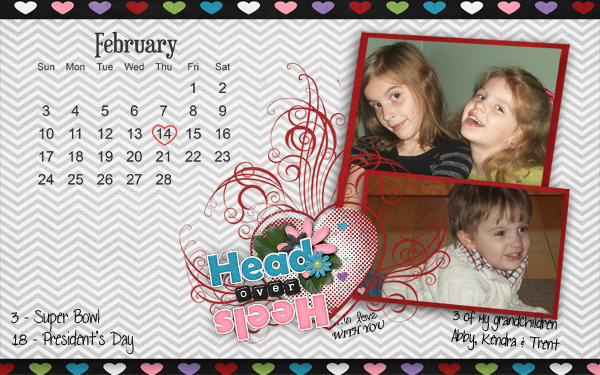 February-Desktop1