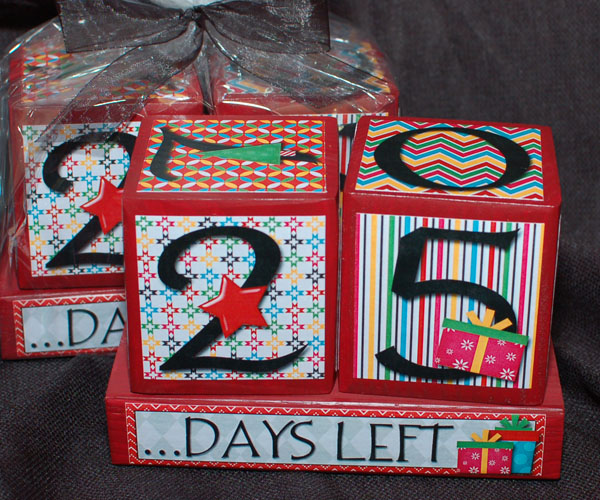 LC_countdown_blocks2