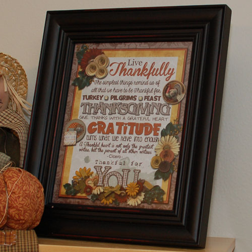 LC_thanksgiving_sign