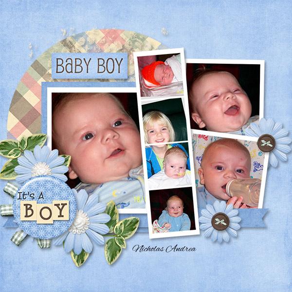 Nicholas_Andrew_babyboy