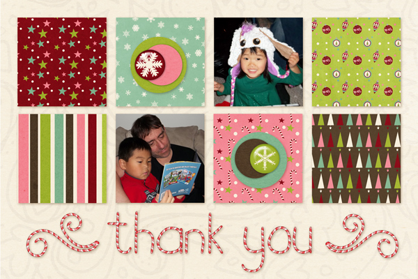 Thank-You-Card-WEB