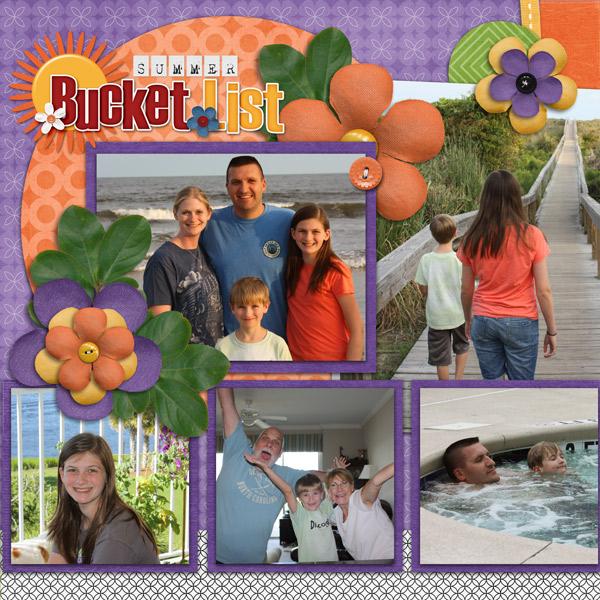 bucketlist2_color
