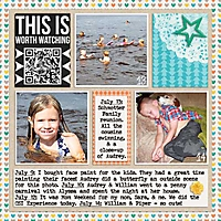 007_06_July_8-14_2014_copy.jpg