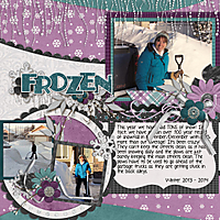 0111-cp-frozen-and-frosty.jpg