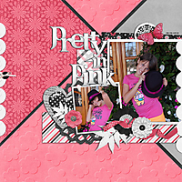 0213-cp-pink.jpg