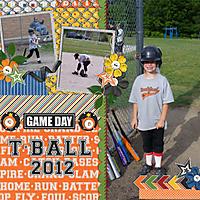 0214-cp-baseball.jpg