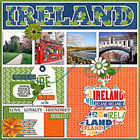 0218-travelogue-ireland.jpg