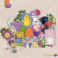 0330-lbs-chicks.jpg