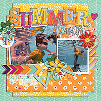 0609-cp-titled-summer.jpg