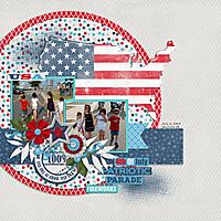 0618-cp-liberty.jpg