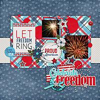0618-cp-liberty2.jpg