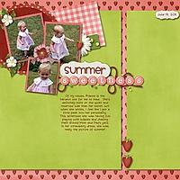 061911_Rianne_-_Page_001.jpg