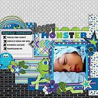 0621-cp-monsters.jpg