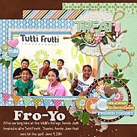 06_09_2014_Tutti_Frutti.jpg