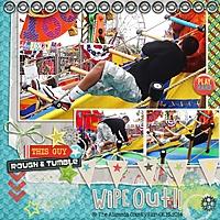 06_25_2014_Jordan_wipeout.jpg