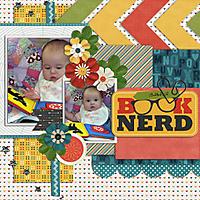 0702-cp-nerdy.jpg