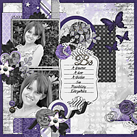 0816-cp-violet.jpg