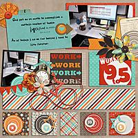 0822-cp-lifes-work.jpg