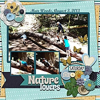 08_03_2013_Muir_Woods_Nature_Lovers.JPG