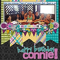 08_30_2013_Connie_s_bday_1.jpg