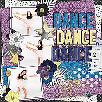 0901-cp-dance.jpg