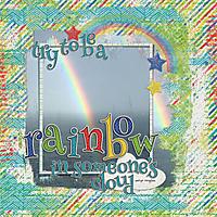0913-cp-rainbow2.jpg