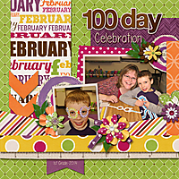 100-Day-Celebration-Feb-201.jpg