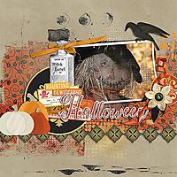 1006-cp-halloween-bash2.jpg