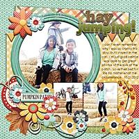 10_21_2012_Hay_Jumping.JPG