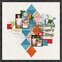 1112-cp-mosaic.jpg