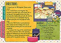 1210-secret-recipe-RC.jpg