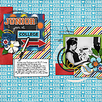 1999-junioratcollege_sm.jpg