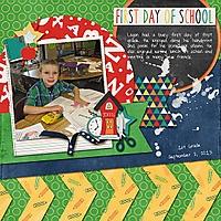 1st_Day_of_1st_Grade_Classroom.jpg