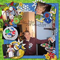 2003_jmc_bunnyTemp.jpg