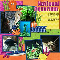2007_12_28-NationalAquarium.jpg