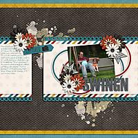 2008-05-24_-Swingn.jpg