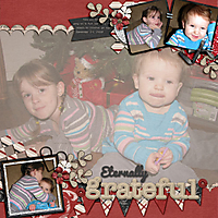 2008-12-21_-grateful.jpg