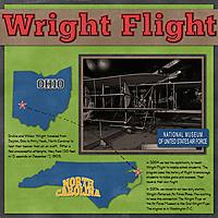 2008_03_26-WrightFlyer.jpg
