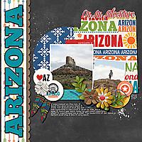 2009-09-06-onanadventurearizona_sm.jpg