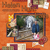 2009_09_12-HelenHuntFalls.jpg