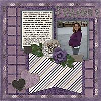 2009_12_23-LorrainePregnantBelly.jpg