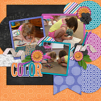 2010-08-08_-Color.jpg