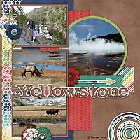 2010_10_12-Yellowstone.jpg