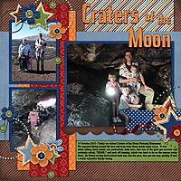 2010_10_14-CratersOfTheMoon.jpg