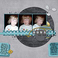 2010_11_04-CamilleScrapedFace.jpg