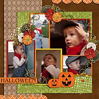 2011-10-31_-Halloween.jpg