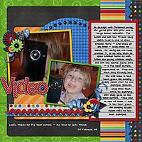 2011_02_28-LucilleVideoCamera.jpg