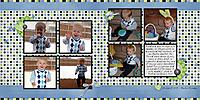 2011_04_24_BradfordEasterClothesAndBasket.jpg